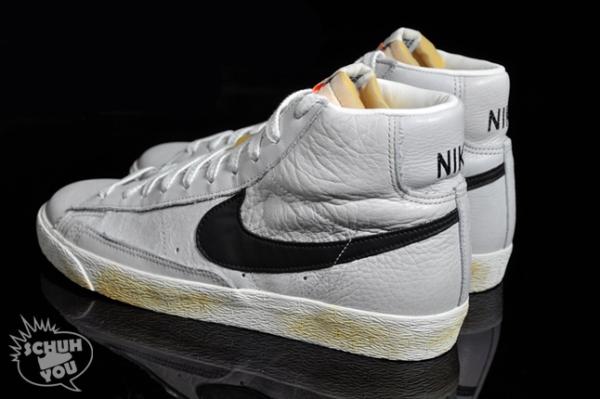 Nike-Blazer-Vintage-Hi-Black