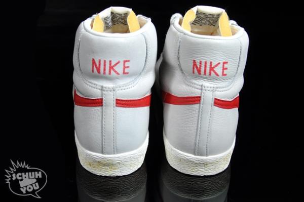 Nike-Blazer-Vintage-Hi-Red